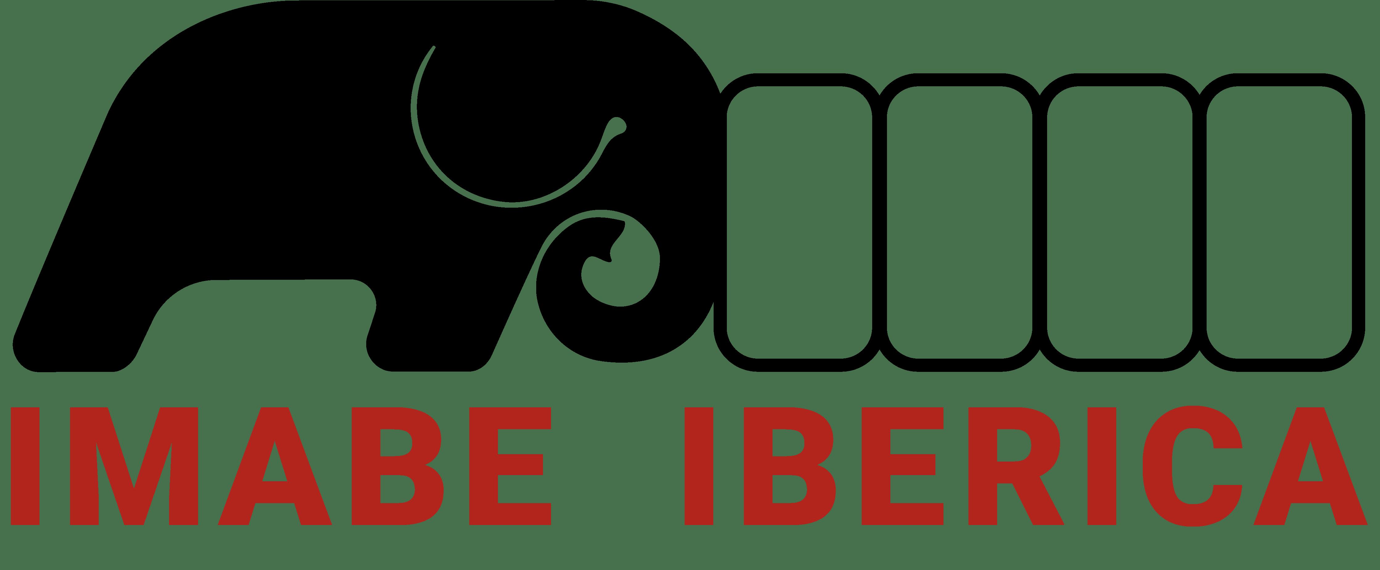 Logo IMABE